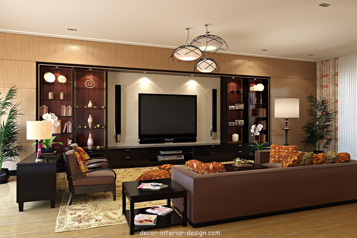 4 Valuable Insights for Décor & Design