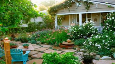 3 Landscaping & Gardening Tips to Improve the Value of Your Home