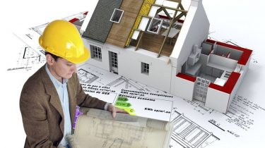 3 Safety Tips for a Successful Home Renovation