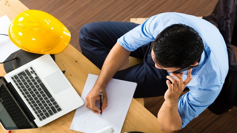 3 Strategies to Win More Clients for Your Builders Business 2