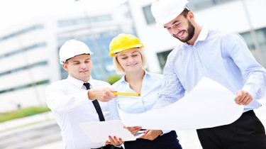 3 Strategies to Win More Clients for Your Builders Business