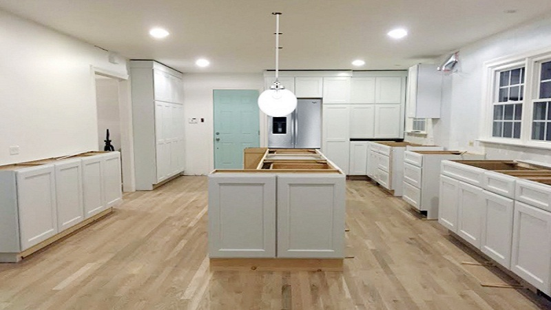 4 Flooring and kitchen Renovation Mistakes You Should Avoid 2