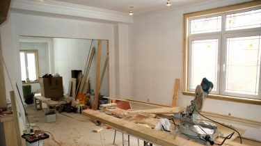 4 Home Renovation Tips that will Save Your Life