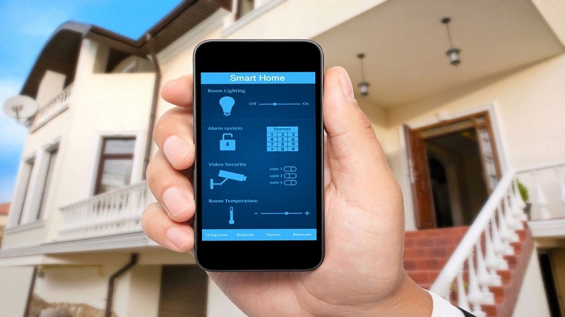 4 Safety and Security for Securing Your Home 2