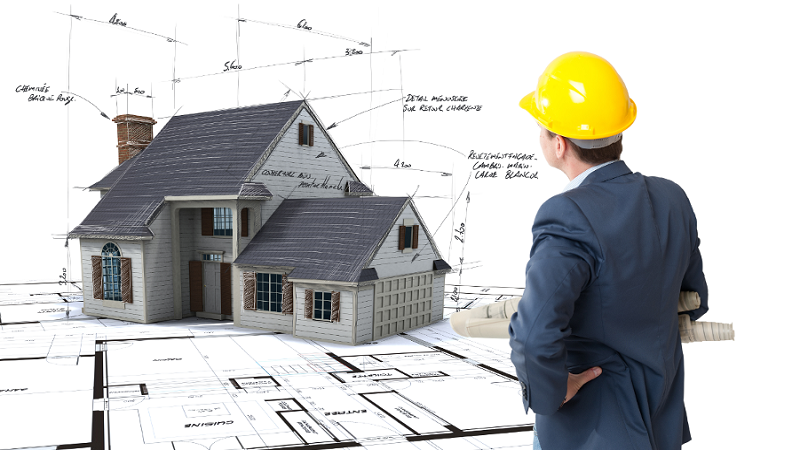 4 Tips to Market a Newly Established Builders Business