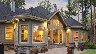 Clever Home Improvement Hacks to Improve Your Life
