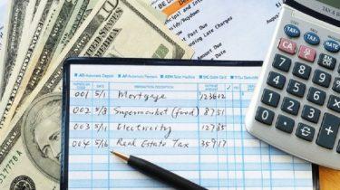 Home Maintenance DIY Hacks to Save Money