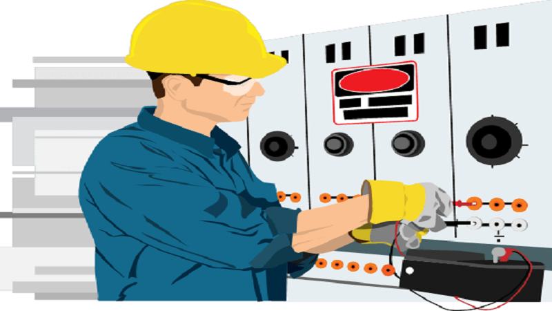 Quick Tips For Electrical Safety