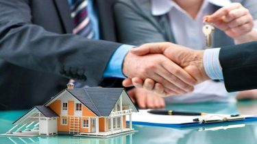 Quick Tips for Working with an Real Estate Agent