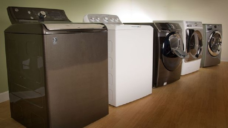 The Guide to Maintaining Your Home Appliances 2