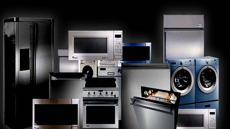 The Guide to Maintaining Your Home Appliances