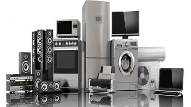 Why You Should Invest in Used Home Appliances