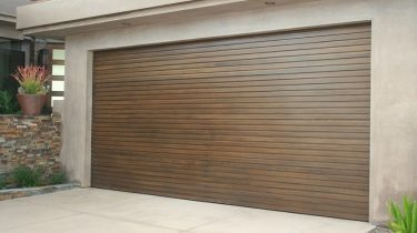 Garage Door Repair Services in Hermosa Beach