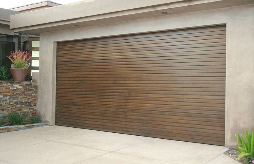 How To Find Most Prominent Garage Door Repair Services In Hermosa