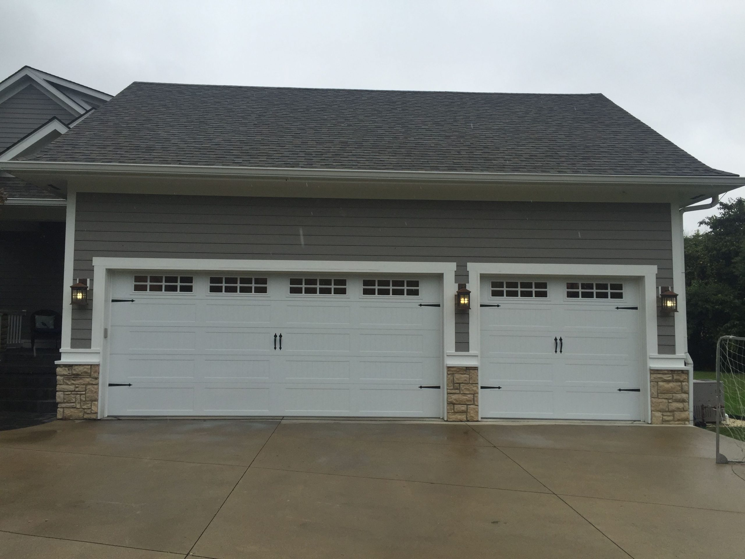 Garage Door Repair Alpine, Lindon
