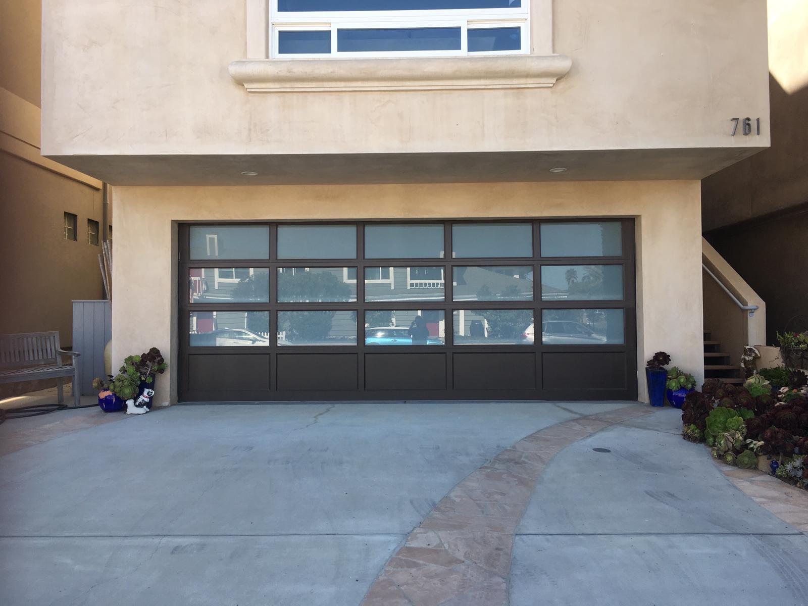 Garage Door Repair Los Feliz, Montebello