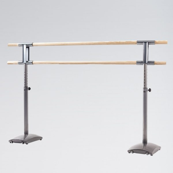 All You Need To Know About Ballet Barres